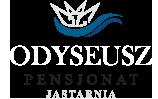 Pensjonat Odyseusz Jastarnia